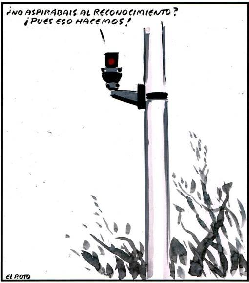 epimg.net5af2efac55e87.jpg