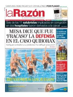 la-razon.com5b0a9a5523295.jpg