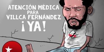 Caricaturas de la prensa internacional del viernes 18 de mayo de 2018