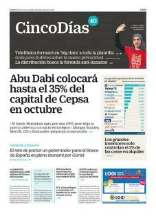 lapatilla.com5b0b4ebdc50de.jpg
