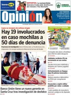 opinion.com_.bo5b05545c5cf2e.jpg