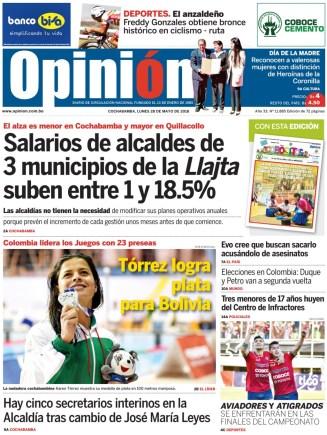 opinion.com_.bo5b0bebd7900fb.jpg