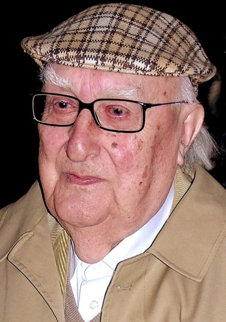 El creador del detective Salvo Montalbano lleva vendidos más de 35 millones de libros
