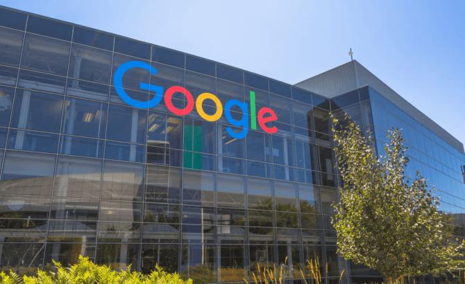 Google cancela su colaboración con el Pentágono en el proyecto de IA para fines militares
