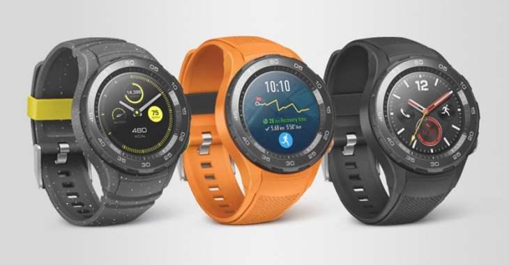 Huawei-Watch-2-2018