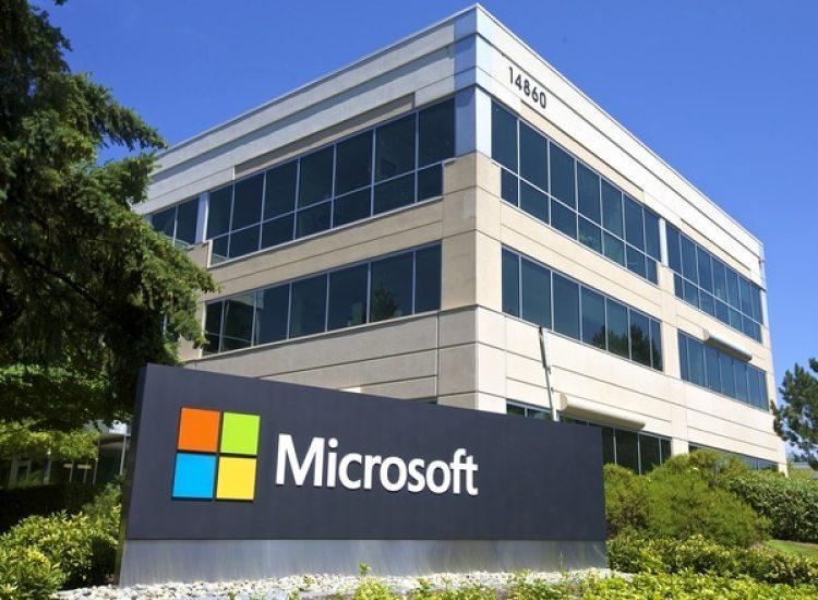 Cuando la adquisición se cierre, GitHub se convertirá en una unidad de Intelligent Cloud de Microsoft
