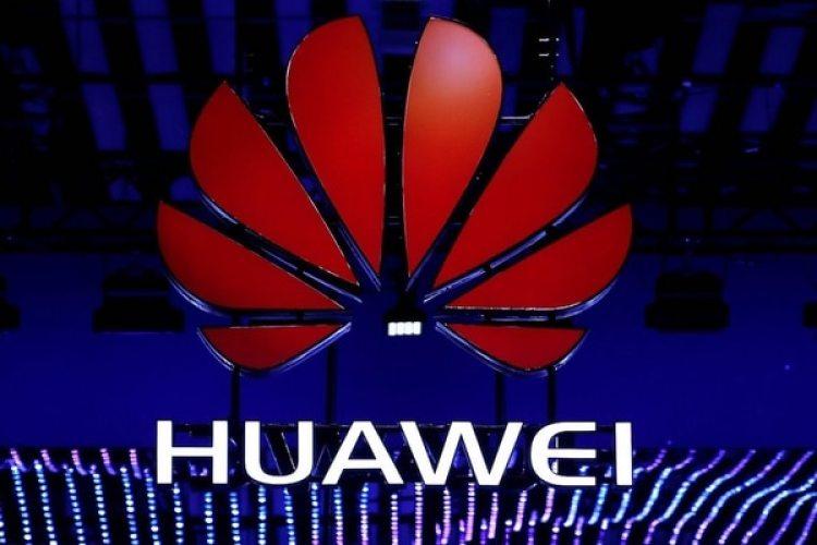 Huawei, uno de los fabricantes de dispositivos más grandes del mundo