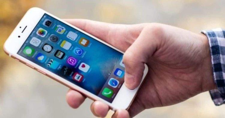 Apple planea nuevos cambios en su iOS para fortalecer la privacidad de los usuariosde iPhone.
