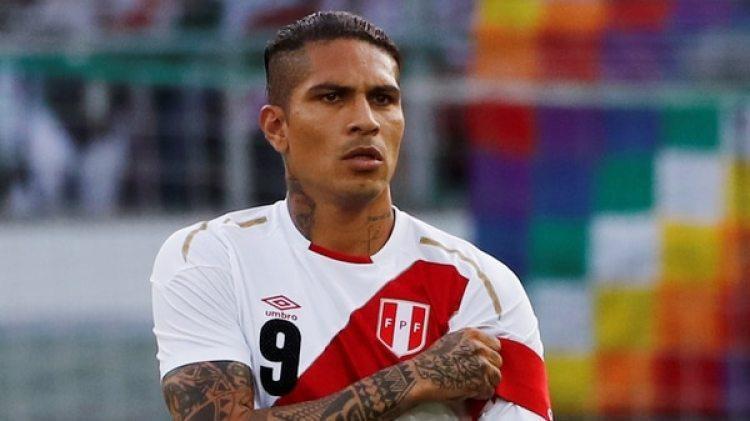 Tras la novela con Paolo Guerrero, Perú regresa a un Mundial tras 36 años