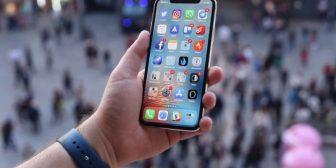 """Apple prevé que su próximo iPhone """"barato"""" será un éxito de ventas"""
