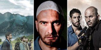 Las claves del súbito fenómeno mundial de las series de TV israelíes