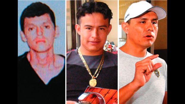 Chonchocoro: La cárcel paceña se convirtió en la 'tumba' de tres líderes del PC-4