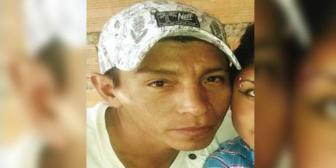 Aprehenden a feminicida de Maeva y revelan que familiares intentaron encubrir el crimen