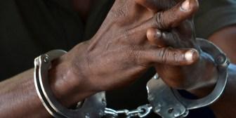 EEUU: Condenado a cadena perpetua por un robo con asesinato en el que solo obtuvo 4 dólares