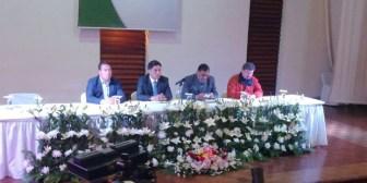 Gobierno crea Confederación Médica de Bolivia afín al MAS y le entrega personería