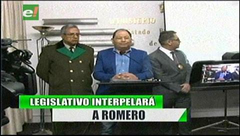 Video titulares de noticias de TV – Bolivia, noche del miércoles 6 de junio de 2018