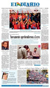 eldiario.net5b19104b8619b.jpg
