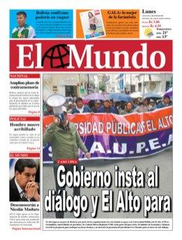 elmundo.com_.bo5b15265ad7ec0.jpg