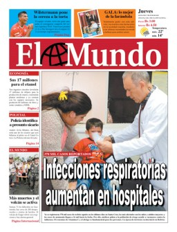 elmundo.com_.bo5b1910519e679.jpg