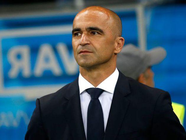 """DT de Bélgica defiende el VAR: """"Ha beneficiado de sobremanera el juego"""""""