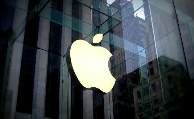 Ex empleado de Apple acusado de espionaje corporativo podría enfrentar hasta 10 años de prisión