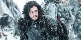 """Así se mantuvo en secreto el final de """"Game of Thrones"""" durante el rodaje"""