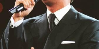 Conoce los detalles de la segunda temporada de Luis Miguel, La Serie