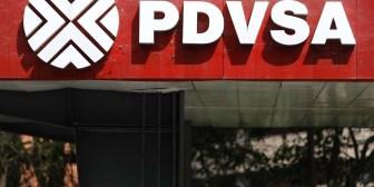 Exalto cargo de Pdvsa admite en Estados Unidos haber aceptado sobornos