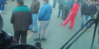 """La Paz. Pumakatari interrumpe servicio en nueva """"ruta integradora"""" por """"sabotaje"""" de choferes"""