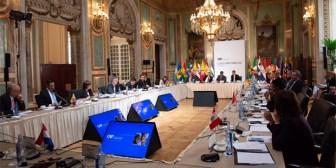 La CAF aprueba crédito a Bolivia de $us 77MM para el plan Mi Agua V