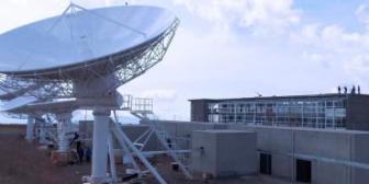 ABE: segundo satélite de telecomunicaciones será 10 veces superior al Túpac Katari