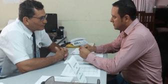 Jet lujoso hizo vuelos a Guayana y a La Paz antes de llegar a Santa Cruz, según diputado