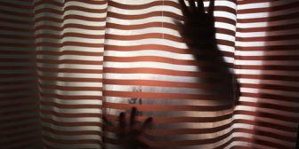 Envían a la cárcel a sindicado y supuestos cómplices del feminicidio en Coroico