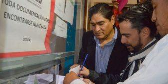 Plataformas ciudadanas alientan candidatura de Carlos Mesa