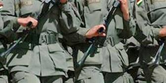 Sargento obligó a un premilitar a comer excremento y lo incitó al suicidio en un cuartel de El Alto