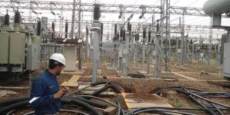 En agosto Bolivia iniciará el tendido de la línea eléctrica de exportación a Argentina