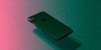 El segundo mayor fabricante de smartphones es un completo desconocido