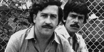 La liberación de Roca Suárez repercute en la prensa internacional