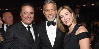 Paramount despidió a su presidenta para televisión por supuestos comentarios racistas
