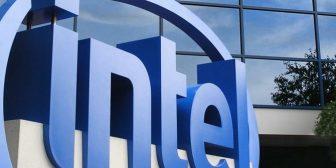Intel pone fecha final para la llegada de sus chips de 10 nanómetros