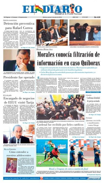 eldiario.net5b3dfa4b959c1.jpg