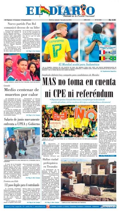 eldiario.net5b409d4aaf043.jpg