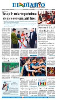 eldiario.net5b45e35035be0.jpg