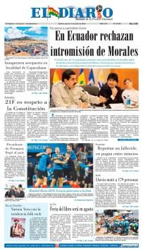 eldiario.net5b4734c98b6ba.jpg