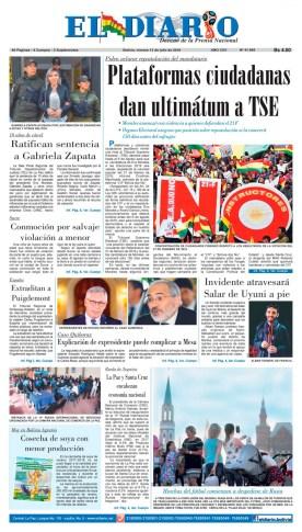 eldiario.net5b488678dfcbe.jpg