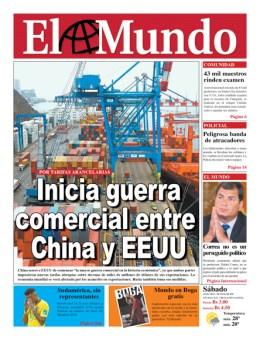 elmundo.com_.bo5b409d51b3092.jpg