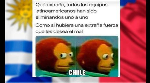 noticia-memes-uruguay-vs-francia-cuartos-final-facebook-fb-twitter-viral-lloris-eliminacion-rusia_2