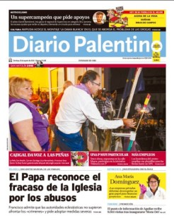 25 Diario-Palentino1