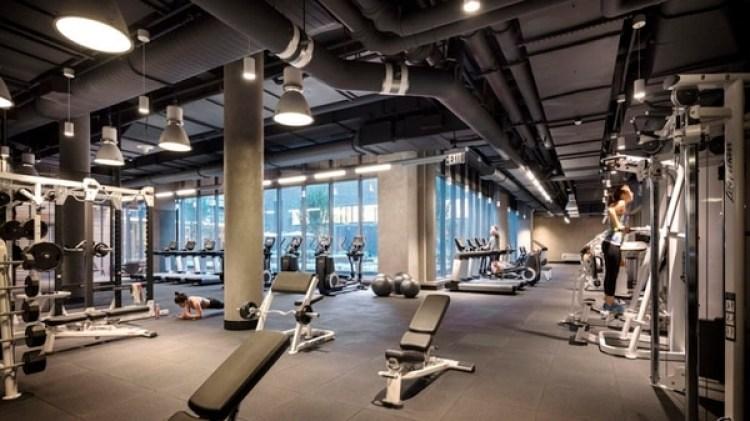 La cadena es parte de una tendencia fitness en la que productos cada vez más costosos se ofrecen a quienes buscan mantener el mejor estado físico posible
