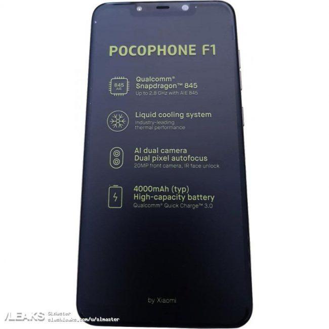 pocophone-f1-